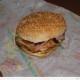 Mis Hesburger? MEHED teevad omale ise burgeri!