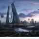 Tulevikulinnad