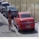 Huvitavad Google Street View leiud
