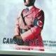 Roosaks tuunitud Hitler ajas itaallased raevu