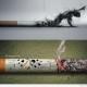 Suitsuvastased reklaamid