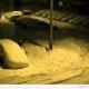 Lumetormist head videolõigud