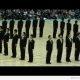 Jaapani sünkroniseeritud marssimine