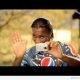 2010 MM Pepsi reklaam