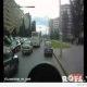 Bussijuhi raske elu