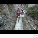 Jõhker mägijalgratta video