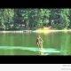 Kuidas olla samal ajal lahe ja naeruväärne (3 pilti + video)