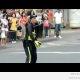 Filipiinide liiklusreguleerija (video)
