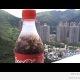 Kuidas jahutada Coca-Cola't (video)