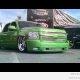 SEMA Las Vegases (video)