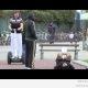 Ed Bassmaster teeb inimestele tünga (3 videot)
