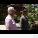 6 miljoni dollari garaaž (video)