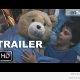 Meeste film (video)