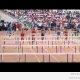 Kuidas joosta tõkkejooksu nagu BOSS (video)