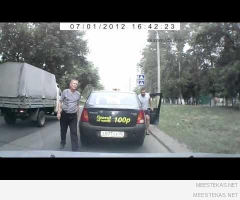 Ainult Venemaal (video)
