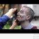 Kas suudame Zombie'dega koos elada? (video)