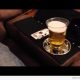 Käed üles kellele meeldib õlu! (video)