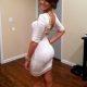 See kleit #2 (22 pilti)