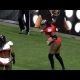 LFL – Lingerie Football League (33 pilti + videot)