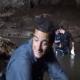 Bear Grylls, kas päris? (2 videot)