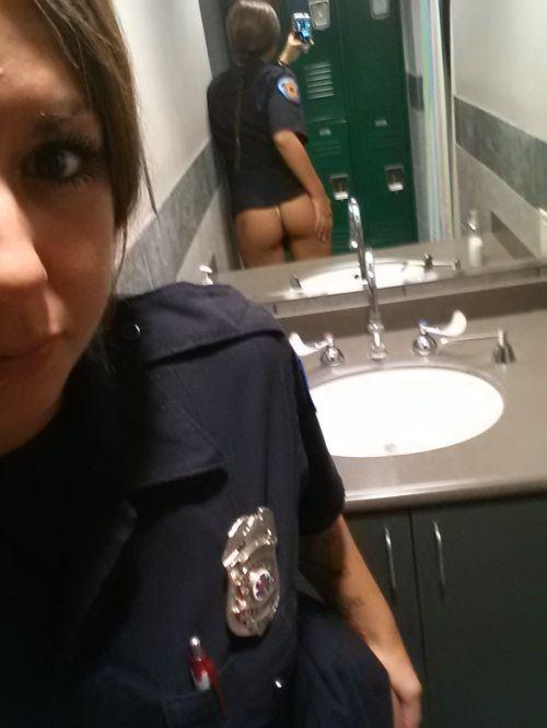 naiska29