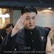 Kim Jong-un (video)