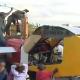 DIY Aafrika eri (2 videot)