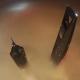Urban ronimine (video)
