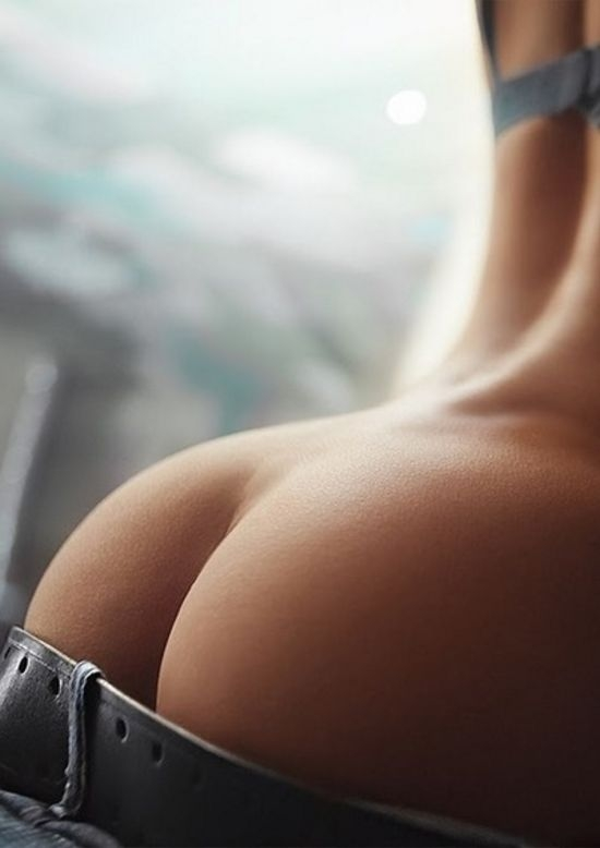 naine9