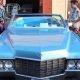 Ideaalne auto praegusteks ilmadeks (video)