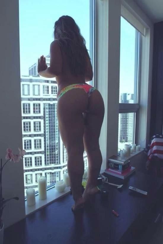 ass (50)