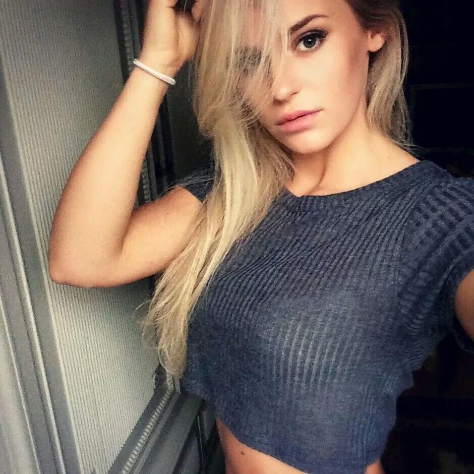 girl37