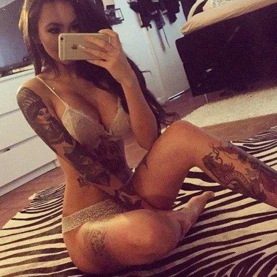 tat (21)