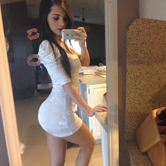 kleit (23)