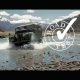 Land Rover tegi neljale sõbrale sõbrapäevakingituse – restaureeris salaja ebaõnnestunud projekti