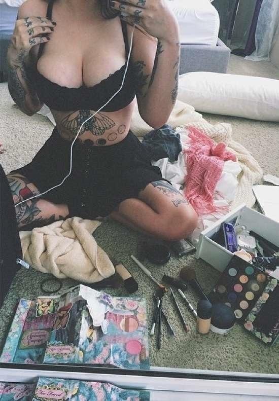 tattoo (29)