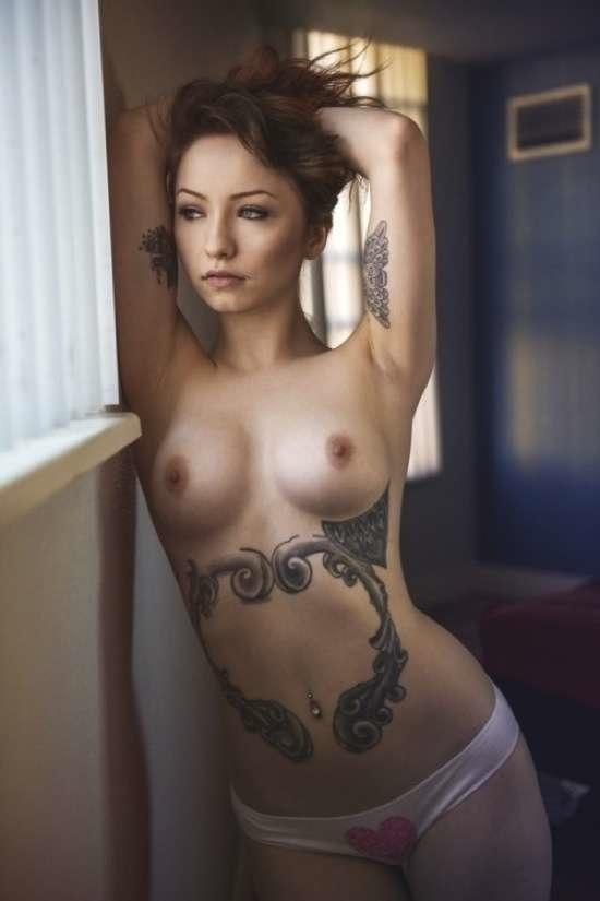 tattoo (42)