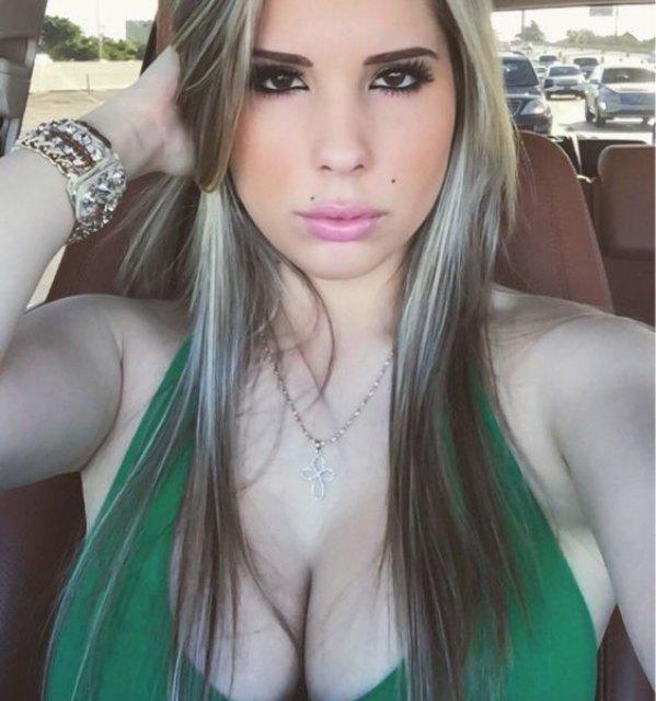 NAINE (32)