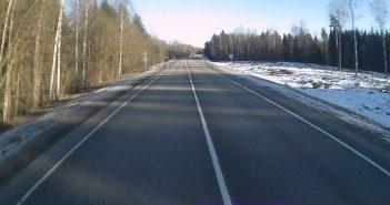 Liiklusraev