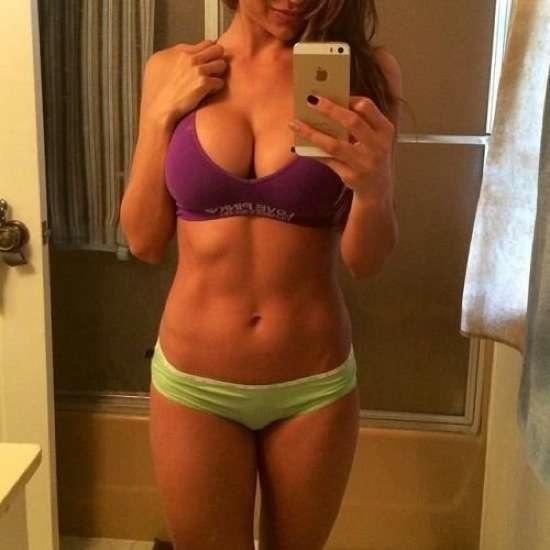 naised (31)