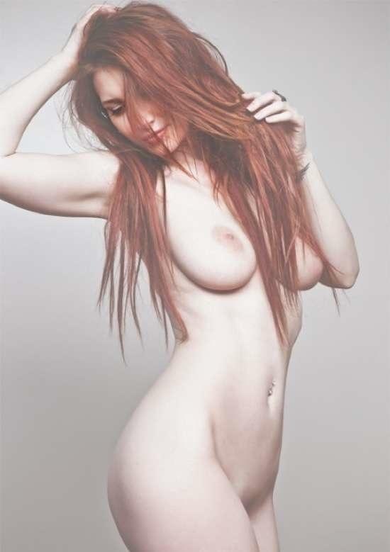 punapea (36)