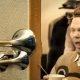 Rait Kuuse: Eesti mehe negatiivse alatooniga kuvand