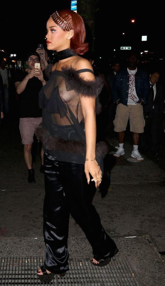 Rihanna-20