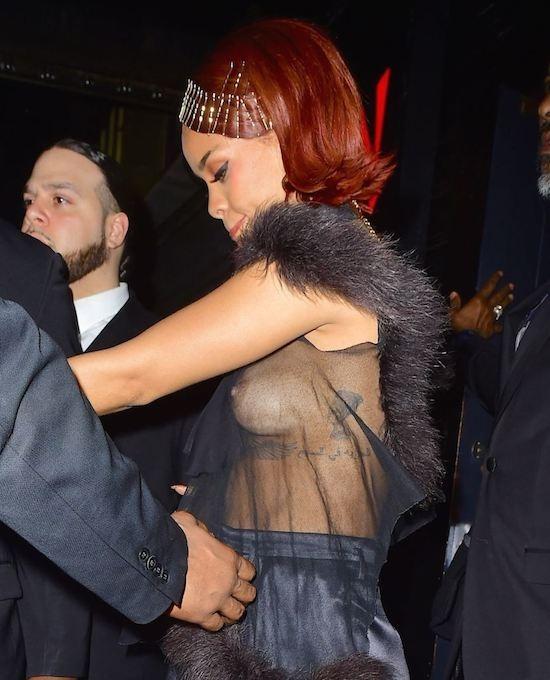 Rihanna-5