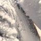 Laviin Everesti baaslaagris