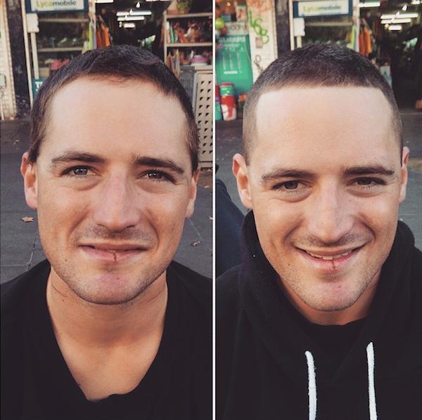 juuksur (2)