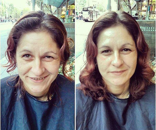 juuksur (5)