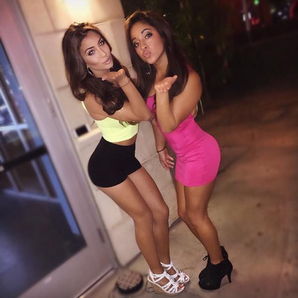 kleit (11)