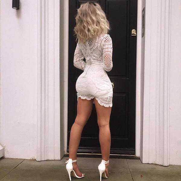 kleit (14)