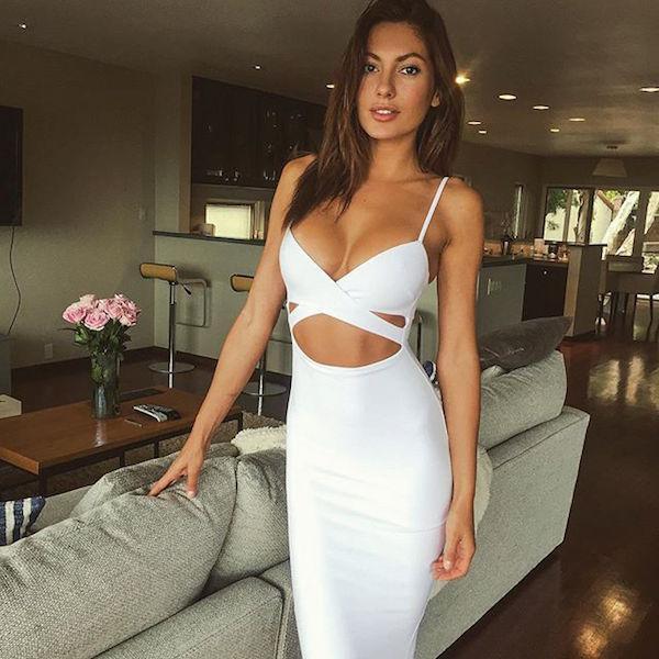 kleit (29)